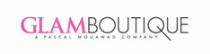 glam-boutique Coupon Codes
