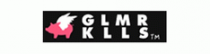 glamour-kills