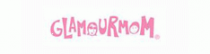 glamourmom Coupon Codes