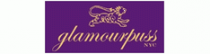 glamourpuss-nyc Coupon Codes