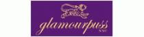 glamourpuss-nyc Coupon Codes