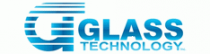 glass-technology