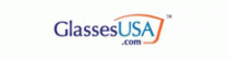 glasses-usa Coupons
