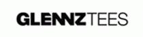 Glennz Tees Promo Codes