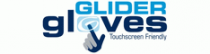 Glider Gloves Promo Codes