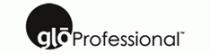 Glo Professional Promo Codes