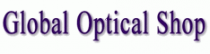 Global Optical Shop Promo Codes