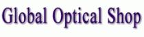 Global Optical Shop Promo Codes
