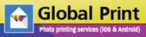 global-print