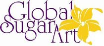 Global Sugar Art Promo Codes