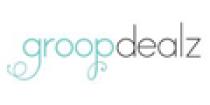 globein Promo Codes