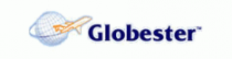 Globester Promo Codes