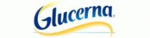 glucerna Promo Codes