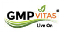 gmp-vitas Coupon Codes