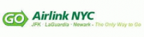 go-airlink-nyc Promo Codes