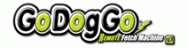go-dog-go