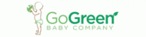 Go Green Baby Company Coupons