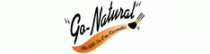 Go Natural Cosmetics Coupon Codes
