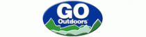 go-outdoors Coupon Codes