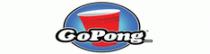 Go Pong