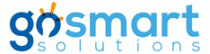 go-smart-solutions Coupon Codes