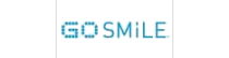 go-smile Promo Codes