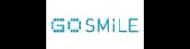go-smile Promo Codes