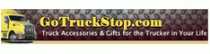 Go Truck Stop Coupons