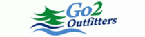 go2-outfitters