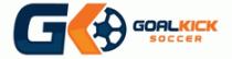 goal-kick-soccer Promo Codes