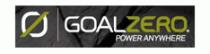 goal-zero Coupons