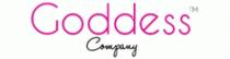Goddess Company