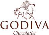 Godiva Coupon Codes
