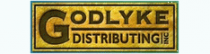 Godlyke Coupon Codes