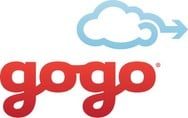 Gogo Coupon Codes