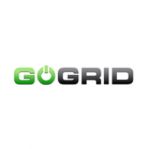 GoGrid Coupons