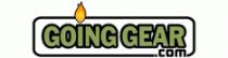going-gear