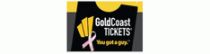 Gold Coast Tickets Coupon Codes