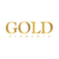 Gold Elements Coupon Codes
