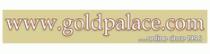 Gold Palace Promo Codes