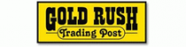 gold-rush-trading-post Coupon Codes