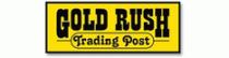 gold-rush-trading-post Coupon Codes