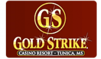 gold-strike Coupon Codes