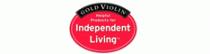 gold-violin