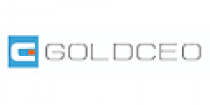 goldceo