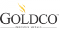 goldco-precious-metals Coupon Codes