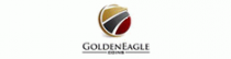 golden-eagle-coins Coupons