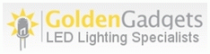 golden-gadgets Promo Codes