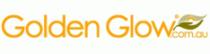 Golden Glow Australia Promo Codes