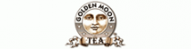 golden-moon-tea Promo Codes